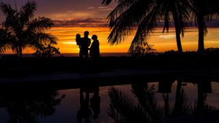夫婦の決め事についての記事