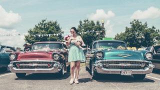 【初めてのファミリーカー選び】ディーラー認定中古車が家計コスパ的に失敗なくおすすめ!
