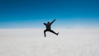 会社を辞めてフリーランスとして働く事と食い扶持を増やす事の重要性