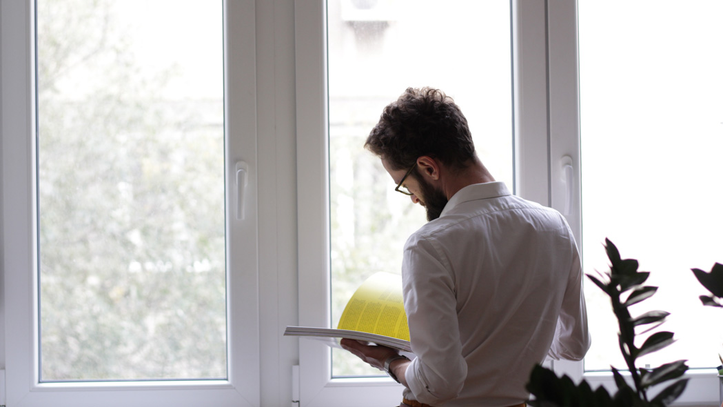 30代で「仕事辞めたい」私が書いた仕事辞める事に関する記事まとめ