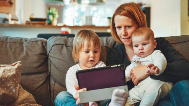 【育児と保育園】子供生まれて妻が働きに出ない選択をした3つの理由