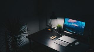 仕事辞めたいサラリーマンの私が自宅で行うネット副業ブログの作業時間